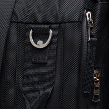 Рюкзак Master-piece Spec 3-Way 23L Black фото- 4
