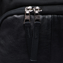 Рюкзак Master-piece Spec 3-Way 23L Black фото- 7