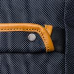 Рюкзак Master-piece Spec 3-Way 23L Khaki фото- 7