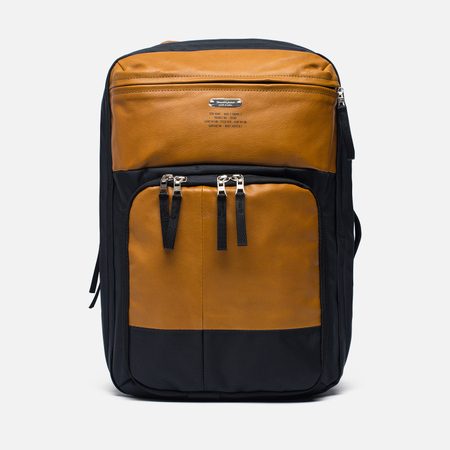 Рюкзак Master-piece Spec 3-Way 23L Navy