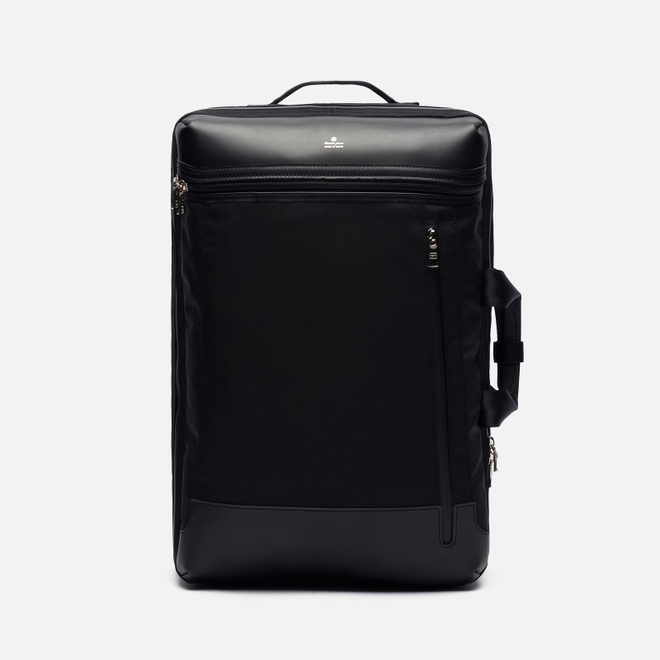 Рюкзак Master-piece Stream 2-Way 25L Black
