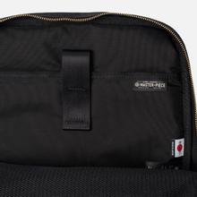 Рюкзак Master-piece Surpass ver.2 16L Black фото- 10