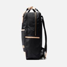 Рюкзак Master-piece Surpass ver.2 16L Black фото- 2