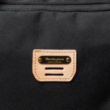Рюкзак Master-piece Surpass ver.2 16L Black фото- 7