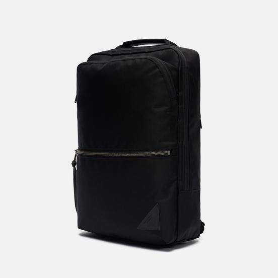 Рюкзак Master-piece Various S Black