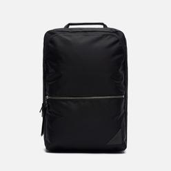 Рюкзак Master-piece Various 15L Black