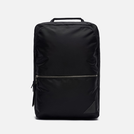 Рюкзак Master-piece Various 15L Black