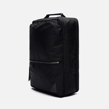 Рюкзак Master-piece Various 15L Black фото- 1