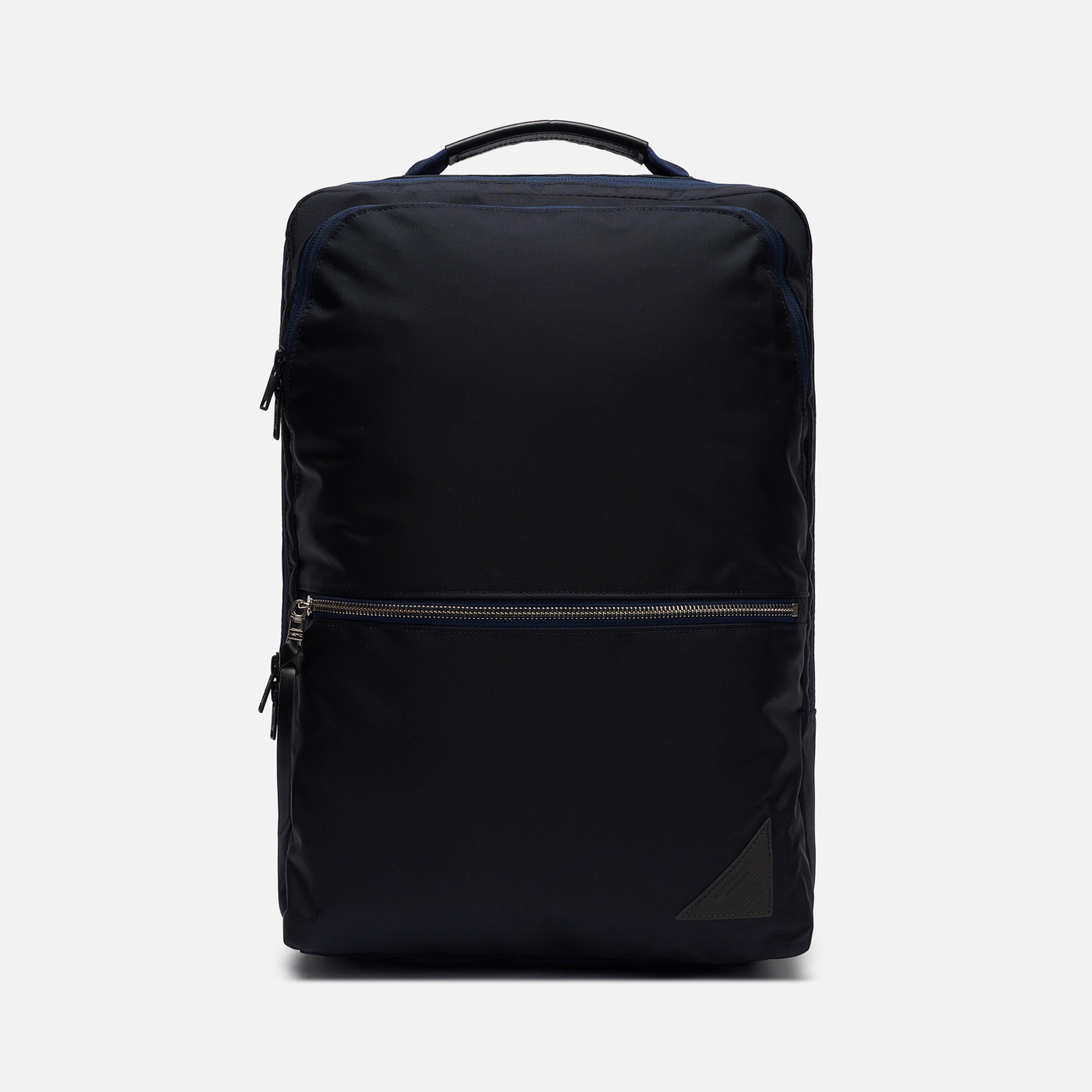 Рюкзак Master-piece Various 15L Navy