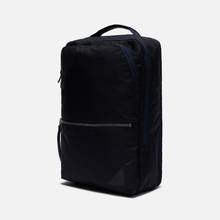 Рюкзак Master-piece Various 15L Navy фото- 1