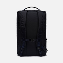 Рюкзак Master-piece Various 15L Navy фото- 2