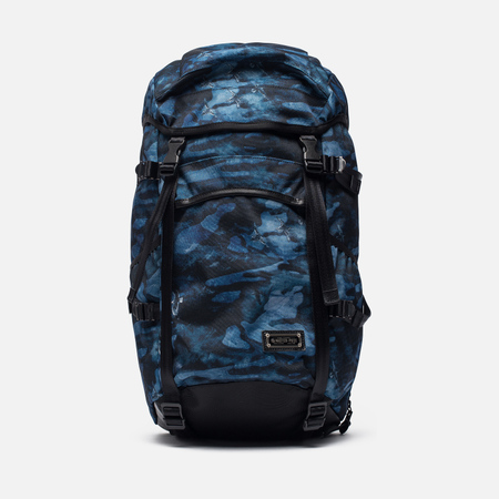 Рюкзак Master-piece x Nowartt Collaboration Series 18L Navy