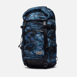 Рюкзак Master-piece x Nowartt Collaboration Series 18L Navy фото- 1