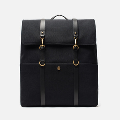 Рюкзак Mismo M/S Backpack Coal/Black