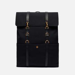 Рюкзак Mismo M/S Backpack Coal/Black