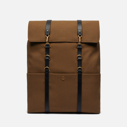 Рюкзак Mismo M/S Backpack Khaki/Black