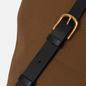 Рюкзак Mismo M/S Backpack Khaki/Black фото - 3