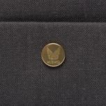 Рюкзак Mismo MS Backpack Great Grey/Dark Brown фото- 5