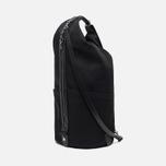 Mismo MS Carpet Backpack Black/Black photo- 1