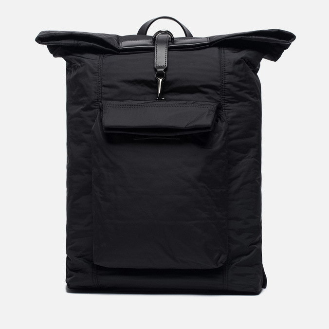 Рюкзак Mismo MS Escape Lightweight Black/Black