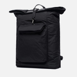 Рюкзак Mismo MS Escape Lightweight Black/Black фото- 1