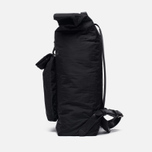 Рюкзак Mismo MS Escape Lightweight Black/Black фото- 2