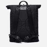Рюкзак Mismo MS Escape Lightweight Black/Black фото- 3
