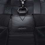 Рюкзак Mismo MS Escape Lightweight Black/Black фото- 5