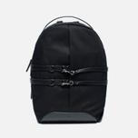 Рюкзак Mismo MS Sprint Black/Black фото- 0