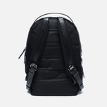 Рюкзак Mismo MS Sprint Black/Black фото- 2