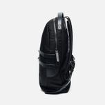 Рюкзак Mismo MS Sprint Black/Black фото- 3