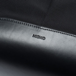 Рюкзак Mismo MS Sprint Black/Black фото- 6