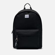 Рюкзак MKI Miyuki-Zoku 600 Daypack 30L Black фото- 0
