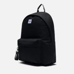 Рюкзак MKI Miyuki-Zoku 600 Daypack 30L Black фото- 1