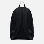 Рюкзак MKI Miyuki-Zoku 600 Daypack 30L Black фото- 2
