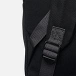 Рюкзак MKI Miyuki-Zoku 600 Daypack 30L Black фото- 3