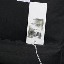 Рюкзак MKI Miyuki-Zoku 600 Daypack 30L Black фото- 5