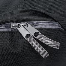Рюкзак MKI Miyuki-Zoku 600 Daypack 30L Black фото- 6