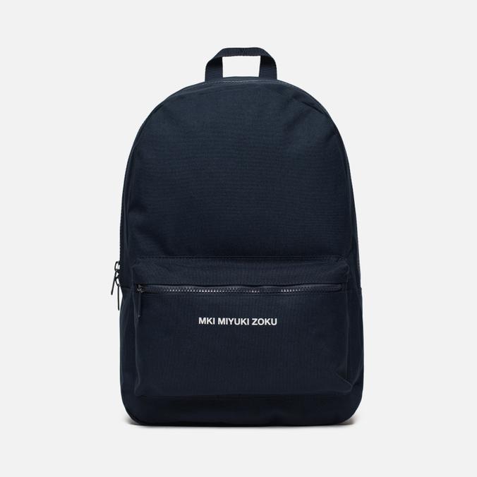 816feb477e00 Купить рюкзак в интернет магазине Brandshop | Цены на оригинальные ...