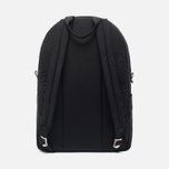 Рюкзак Mt. Rainier Design Classic Two Pocket Black фото- 3