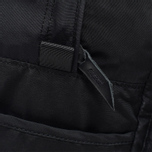 Рюкзак Mt. Rainier Design Classic Two Pocket Black фото- 6