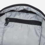 Рюкзак Mt. Rainier Design Classic Two Pocket Black фото- 11
