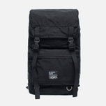 Рюкзак Mt. Rainier Design MR61344 Classic Climbing Black фото- 0