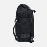 Рюкзак Mt. Rainier Design MR61344 Classic Climbing Black фото- 2