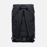 Рюкзак Mt. Rainier Design MR61344 Classic Climbing Black фото- 3