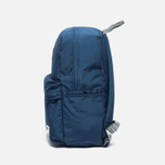 Рюкзак Mt. Rainier Design MR61347 Classic Daypack Dark Navy фото- 2