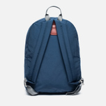 Рюкзак Mt. Rainier Design MR61347 Classic Daypack Dark Navy фото- 3