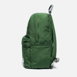 Рюкзак Mt. Rainier Design MR61347 Classic Daypack Green фото- 2