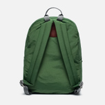 Рюкзак Mt. Rainier Design MR61347 Classic Daypack Green фото- 3