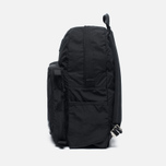 Рюкзак Mt. Rainier Design MR61348 Classic Two Pocket Black фото- 2